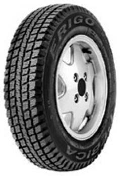 Nejlevnější Debica pneu Frigo 155/80 R13