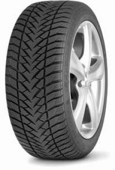 Nejlevn�j�� Goodyear pneu Eagle Ultra Grip GW-3 235/50 R18