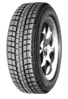 Nejlevnější Michelin pneu Alpin A2 185/65 R15