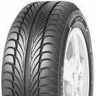 levné Barum pneu Bravuris 215/65 R15