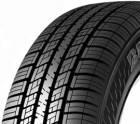 levné Bridgestone pneu B 360 185/65 R14
