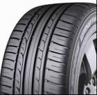 levné Dunlop pneu SP FastResponse 195/55 R15