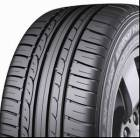 levné Dunlop pneu SP FastResponse 195/60 R15