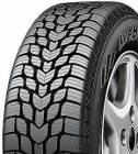 Nejlevnější Kléber pneu Krisalp 3 155/70 R13