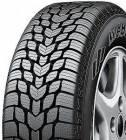 Nejlevnější Kléber pneu Krisalp 3 165/70 R14