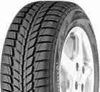 Nejlevnější Uniroyal pneu MS plus 5 165/70 R14