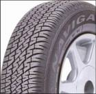 levné Debica pneu Navigator 185/65 R15