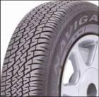 levné Debica pneu Navigator 195/70 R14
